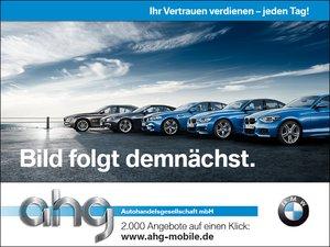 BMW 218i Gran Tourer Advantage Komfortzugang PDC