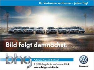 VW Passat Variant Highline 2,0 TDI, Klima,Sportausstattung,Navi