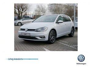 VW Golf Join 1.5TSI 7-G DSG inkl. Winterräder