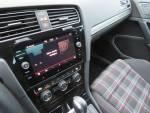 Golf GTI 2.0 TSI DSG Performance, Navi, LED