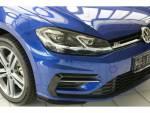 Golf VII 5-Trg.1.5 TSI DSG Lagerfahrzeug !!!