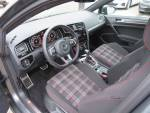 Golf GTI 2.0 TSI DSG Performance, Navi, LED