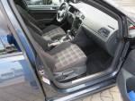 Golf GTI 2.0 TSI DSG Performance, Pano,