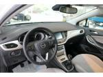 Astra K Sportstourer 1.4 Turbo 125 PS 6-Gang